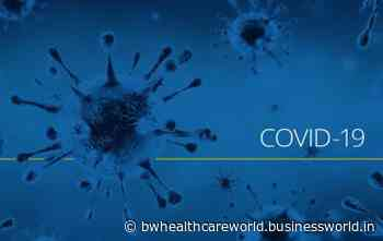 What You Need To Know Right Now About Coronavirus - BW Healthcareworld