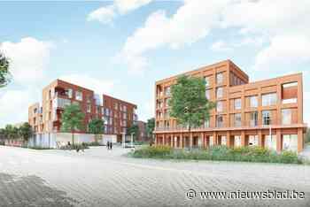 Bemiddeling opgestart over nieuwe 'ecowijk' aan het vroegere Ottenstadion