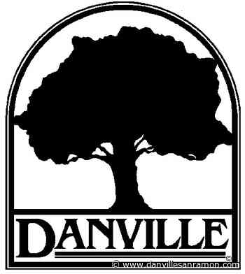 Council to hear Danville PD report, weigh upgrades to police and town infrastructure - danvillesanramon.com