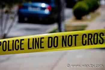 Coroner: 2 killed in weekend Danville shooting | Top Stories | wandtv.com - WAND