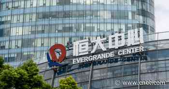 China's Evergrande debt crisis: What it is and why it matters     - CNET