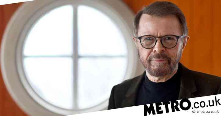 Abba's Björn Ulvaeus launches campaign to end 'frustrating' pay problem in music industry: 'In 2021, there's really no excuse'