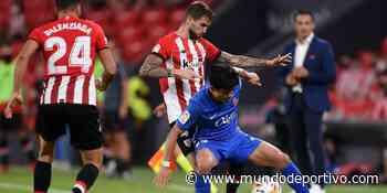 Horario y dónde ver por TV el Athletic de Bilbao - Rayo Vallecano de LaLiga Santander
