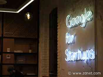 Google announces 50 recipients of second Black Founders Fund