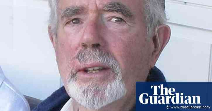 John McLellan obituary