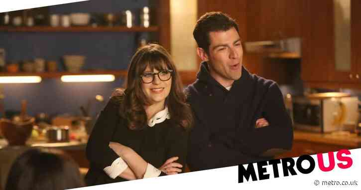 New Girl: 10 things you didn't know as beloved series celebrates 10th anniversary, from its wild original title to the truth behind True American