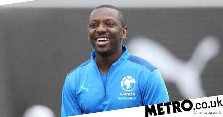 Shaun Wright-Phillips backs Callum Hudson-Odoi to leave Chelsea in order to realise his potential
