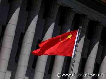 China keeps coronavirus at bay ahead of Olympics - Devdiscourse