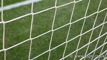 USL unveils new pro women's soccer league