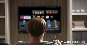 Police warning to those accessing Sky and Netflix through illicit streaming service