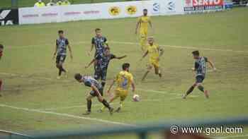 Durand Cup 2021: Bengaluru FC and Delhi FC make last 8, Kerala Blasters crash out