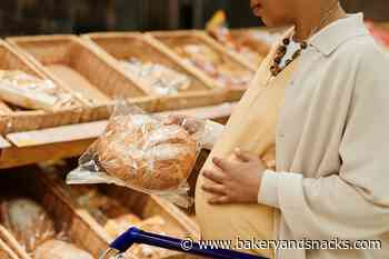 UK's move to fortify flour with folic acid to help prevent birth defects hailed