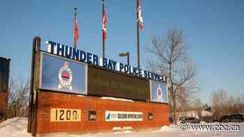 Thunder Bay police board votes to move forward with security measures at city police headquarters