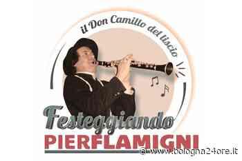 """San Lazzaro di Savena ricorda il """"don Camillo del Liscio"""" – Bologna24ore.it - Bologna24ore"""