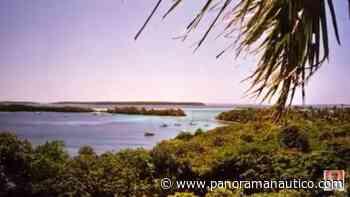 Videoblog Navegando por el Mundo. El Desafío del Pacífico. En el Reino de Tonga – Panorama Náutico - Panorama Náutico