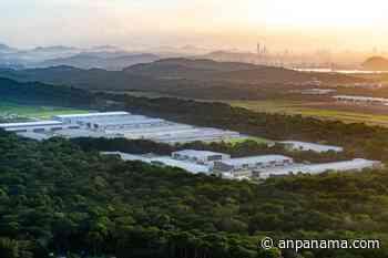 Panamá Pacífico sigue atrayendo empresas - Negocios - Agencia de Noticias Panamá