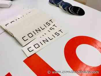 CoinList Pro Adds Trading Support for Origin (OGN), Chainlink (LINK), Maker (MKR), Uniswap (UNI) - Crowdfund Insider