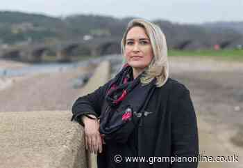 MSP's Holyrood motion hails north-east food producers - Grampian Online