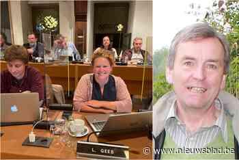 """Paul Stockman (CD&V) niet aanwezig op eedaflegging wegens ziekte: """"Hij is pas gemeenteraadslid als hij de eed aflegt"""""""