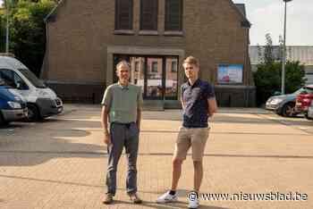 "Groen Berlaar: ""Nieuwe sporthal Doelvelden biedt geen meerwaarde tegenover sporthal 't Stapveld"""