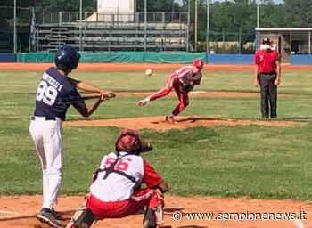 Niente tris per il Legnano Kemind, sconfitto dal Piacenza - Sempione News