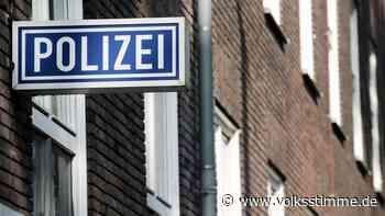 Oschersleben: Gestohlen gemeldetes Auto vom Besitzer wiederentdeckt - Volksstimme