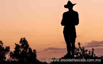 [Podcast] Cofre de leyendas | El bandolero Franco de San Rafael Tepatlaxco, Chiautempan - El Sol de Tlaxcala