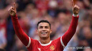 Ronaldo leapfrogs Messi as Forbes' highest-earning footballer