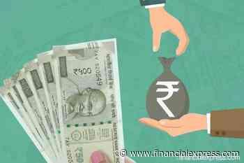 Demand Seen: Loan guarantee scheme to stay through FY22