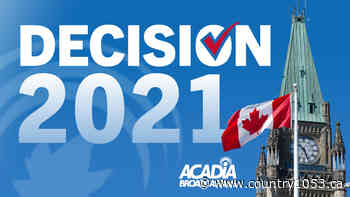 Stay Tuned For Results… - Thunder Bay - country1053.ca
