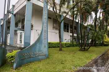Abertas inscrições para estágio na prefeitura de Santa Maria - Diário de Santa Maria