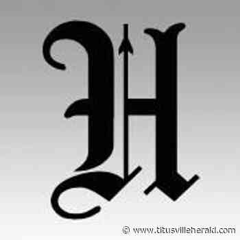 You must sow the seed before you reap the harvest - Titusville Herald