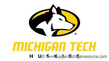 MTU Soccer loses first conference match to Grand Valley - UpperMichigansSource.com