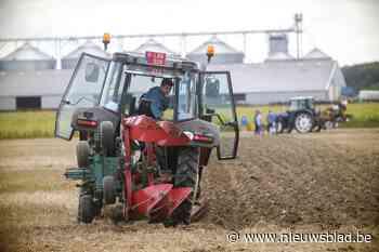 Injectie van 3 miljoen euro in versterking landbouw en platteland