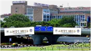 AIIMS Delhi increases timings for blood sample collection by over 5 hours