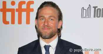 Charlie Hunnam Blockbuster Misfire to Leave HBO Max This Week - PopCulture.com