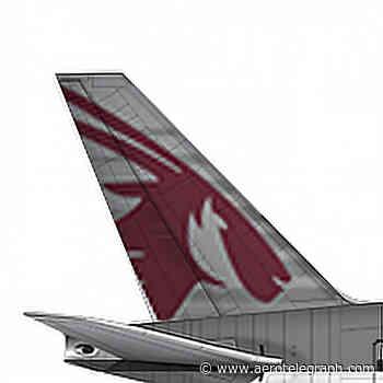 Qatar Airways wählt Recaro-Sitze für Airbus A321 Neo - aeroTELEGRAPH