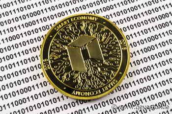 NEO: Was bringt Chinas Kryptowährung für Anleger? - GeVestor.de