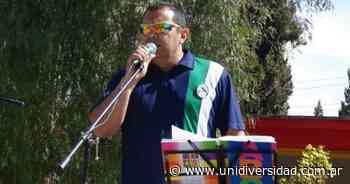 El deporte universitario en la UNCuyo - unidiversidad.com.ar