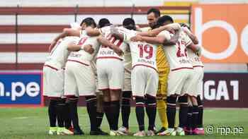 Universitario de Deportes: el '11' que trabaja Gregorio Pérez para enfrentar a Alianza Universidad de Huánuco por Liga1 - La10