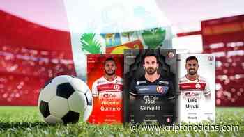 El fútbol de Perú llega a Sorare: Universitario lanza colección de NFT - CriptoNoticias