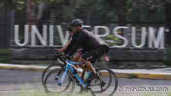 Día Internacional de Deporte Universitario | 20 de septiembre - AS Mexico