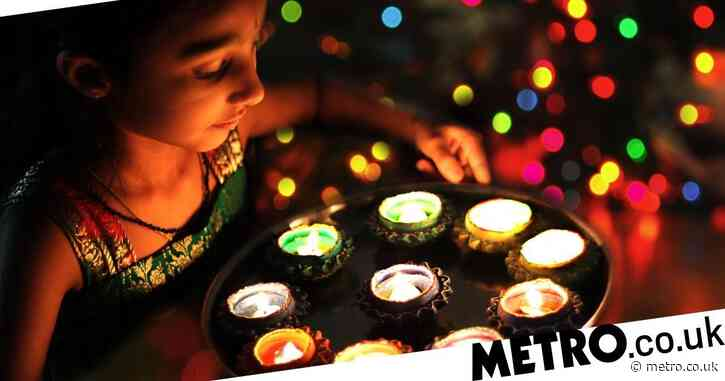 Diwali 2021: When is it, how is it celebrated and quotes to mark the day