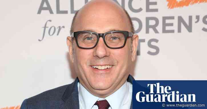 Willie Garson, Sex and the City and White Collar actor, dies at 57