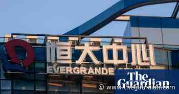 Evergrande: will it collapse and what would happen if it did?