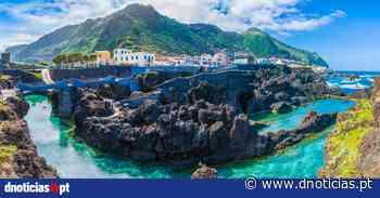 Porto Moniz e Funchal são os concelhos com novos casos de Covid-19 - DNoticias