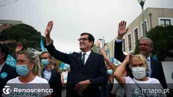 Rui Moreira pede mais policiamento no Porto - Renascença