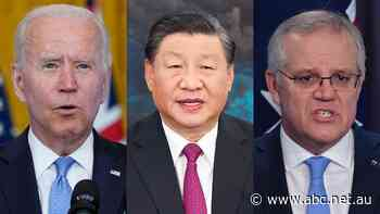 This is not the Cold War 2.0 and itrequires more than geopolitical chess