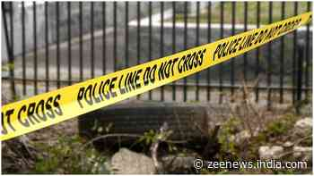 Pregnant Kyrgyz woman with toddler found dead in Delhi flat