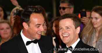 Ant and Dec's new BBC TV show Car Showdown cancelled as fans left gutted